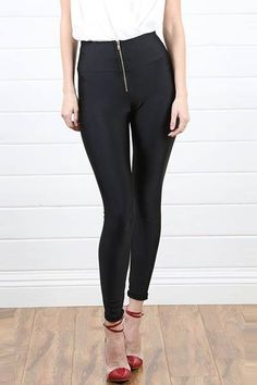 d37ce0048eef All sort of leggings for a nice weekend out! Use code