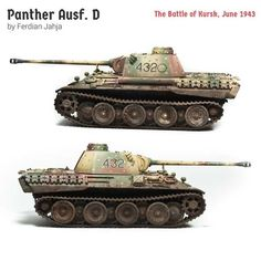 Post with 364 views. D - 4 hours assembly Daisy Ridley Hot, Modeling Techniques, Model Tanks, Military Modelling, Ww2 Tanks, 4 Hours, Panzer, Armored Vehicles, Military Art