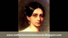 Clara Schumann - Piano Concerto Op. 7