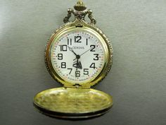Recognize this watch? If you can prove this item belongs to you, please contact EPSPinterest@edmontonpolice.ca with specific details that identify the item, as well as any form of proof that it belongs to you. Only individuals providing specific information will be contacted. item belong, provid specif, specif detail, individu provid