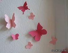 Image result for как украсить дом своими руками на день рождения