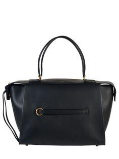 セリーヌ(CELINE)トート CELINE WOMEN BAGS 25690 1