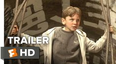 Urban and the Shed Crew Official Trailer 1 (2015) -  Fraser Kelly, Richa...