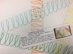 Cycle 1, Grande Section, Bullet Journal, School, Activities, Art Activities, Kindergartens, Graphic Design, Locs