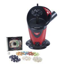 jooltool. jool tool polishing system by ajewelryc on etsy, $299.99 jooltool