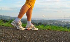 Trianingsschema voor beginner's. Op een verantwoordelijke manier starten met hardlopen? Beginnersschema 2 combineert hardlopen met wandelen.