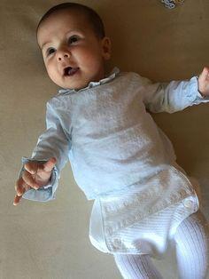Fai da te tutorial e modelli liberi: MUTANDINE COPERTURA pannolino per i ragazzi e per le ragazze