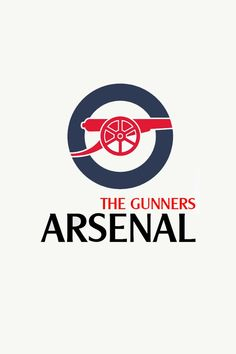 #Arsenal #Gunners