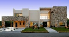 Fernandez Borda Arquitectura
