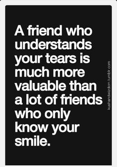 300 Short Inspirational Quotes And Short Inspirational Sayings Friendship Quotes - Quotes Pin Fake Smile Quotes, Bff Quotes, Best Friend Quotes, True Quotes, Words Quotes, Quotes To Live By, Funny Quotes, Thank U Quotes, Quotes About True Friends