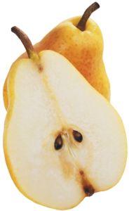 Gallery - Recent updates Fruit Illustration, Food Illustrations, Botanical Illustration, Watercolor Fruit, Fruit Painting, Fruit And Veg, Fruits And Vegetables, Art Alevel, Garden Labels