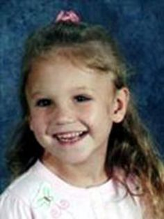 This recent photo released by the Putnam County Sheriff's Office shows Haleigh Cummings, of Satsuma, Fla. An Amber Alert was issued Tuesday, Feb. after she went missing from her home early that day. Missing Child, Missing Persons, Missing And Exploited Children, Putnam County, Amber Alert, Have You Seen, Eye Color, Hair Color, Mystery