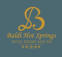 Baldi Hot Springs Costa Rica   Baldi Hotsprings CR Home for 2 nights in La fortuna