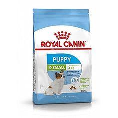 Royal Canin X Small Small Breed Dog Food Dog Supplies Online Royal Canin