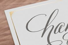 There are countless ready-made wedding event invites to select from; just pick a style, send out the details, and the printer can have it prepared within weeks. With such a wide choice, it might be hard to choose which one is finest. Foil Stamped Wedding Invitations, Winter Wedding Invitations, Wedding Stationery, Invites, Wedding Programs, Wedding Events, Reception Card, Invitation Design, Letterpress