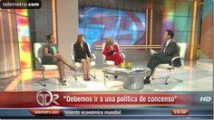Abogadas preocupadas tras anuncio de cambio de política migratoria en Panamá http://www.inmigrantesenpanama.com/2016/05/17/abogadas-preocupadas-tras-anuncio-de-cambio-de-politica-migratoria-en-panama/