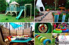 22 Best Garden Ideas Images Garden Ideas Gardening Landscaping Ideas