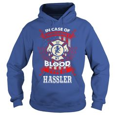 HASSLERGuysTee HASSLER I was born with my heart on sleeve, a fire in soul and a mounth cant control. 100% Designed, Shipped, and Printed in the U.S.A. #gift #ideas #Popular #Everything #Videos #Shop #Animals #pets #Architecture #Art #Cars #motorcycles #Celebrities #DIY #crafts #Design #Education #Entertainment #Food #drink #Gardening #Geek #Hair #beauty #Health #fitness #History #Holidays #events #Home decor #Humor #Illustrations #posters #Kids #parenting #Men #Outdoors #Photography…