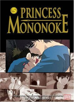Princess Mononoke Film Comic 5 (Princess Mononoke Film Comics) by Hayao Miyazaki, http://www.amazon.co.uk/dp/1421506017/ref=cm_sw_r_pi_dp_-IAntb1AGKGKD