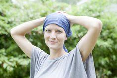 Childhood Cancer Survivors Have Significant Chronic Disease.