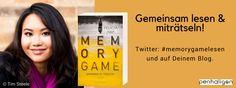#memorygamelesen