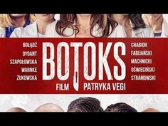 Botoks 2017 online CAŁY FILM Patryk Vega CDA ! Videos, Hair Beauty, Entertaining, Wordpress, God, Free, Movies, Dios