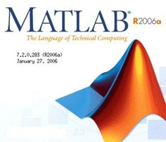 Join TechAge Academy for Matlab Indutrial Training in Noida, Delhi/NCR.Call +91-9212063532,+91-9212043532 Visit:-http://www.techageacademy.com/category/courses/matlab/