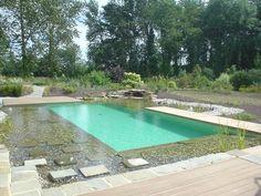 Meer dan 1000 idee n over kleine zwembaden op pinterest for Zwemvijver zelf bouwen