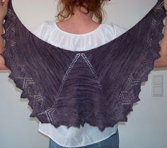 Ravelry: Ruby Jane pattern by Melanie Mielinger
