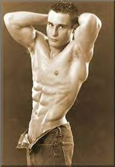 Hire Male strippers in Los Angeles for fun and entertainment. Call us at- 877-695-1973 Visit-http://hotteststripperslosangeles.com/male-strippers.html