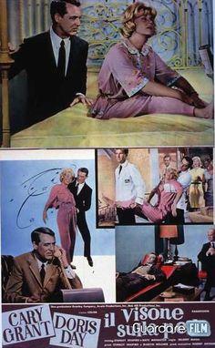 Il visone sulla pelle (1962) in streaming