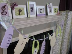 Green Baby Showers On Pinterest Sunflower Baby Showers Frog Baby Showers A