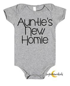 Custom Toddler T-Shirt There are No Rules at Aunties House Aunt Cotton