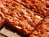Ina Garten Brownies