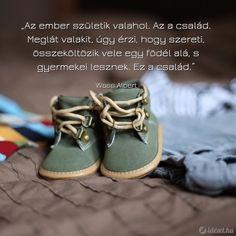 A szülők nevelési problémái – 1. rész | Felelős Szülők Iskolája Baby Shoes, Kids, Fashion, Young Children, Moda, Boys, Fashion Styles, Baby Boy Shoes, Children