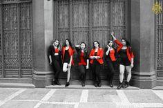 Brasil Kpop Cover – conheça o grupo Standout Dance Group