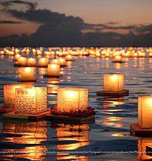 memorial day events oahu hawaii