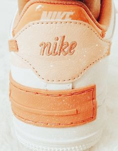 Aesthetic Shoes, Peach Aesthetic, Aesthetic Pictures, Teen Girl Outfits, Cute Outfits, Trendy Outfits, Trendy Shoes, Shoe Game, Dream Shoes