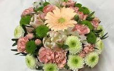 """Képtalálat a következőre: """"Virág dobozok"""""""
