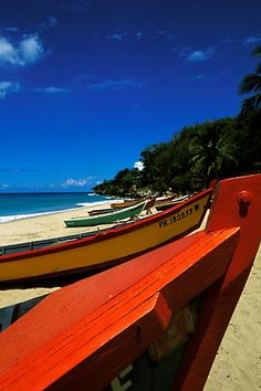 My mothers home town. Love snorkeling here!!!! Puerto Rico, Aguadilla, Crashboat Beach
