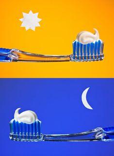 Deixar de escovar os dentes antes de dormir é ruim - mito ou verdade?