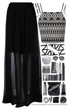 """"""" 177 """" by fashionbymagg ❤ liked on Polyvore"""