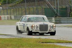 Mercedes Benz Classes, Mercedes 220, Mercedes Benz Autos, Le Mans, Merc Benz, Mercedez Benz, Nascar, Daimler Benz, Auto Motor Sport