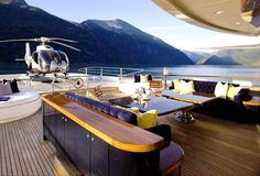 wealth posts - Pictures Of Luxury