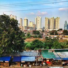 Disana Kota, Disini Desa Indonesia