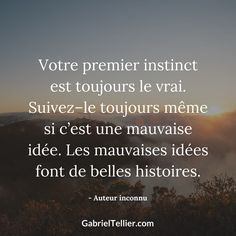 Franch Quotes : - The Love Quotes Positive Attitude, Positive Life, Positive Thoughts, Positive Quotes, Top Quotes, Words Quotes, Funny Quotes, Magic Quotes, Spiritual Words