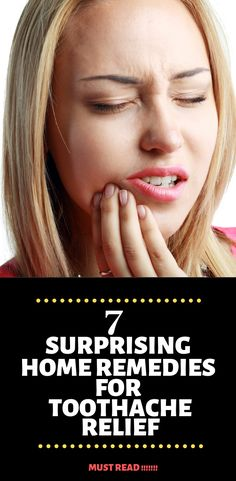 Home Remedies For Toothache Relief Homeopathic Flu Remedies, Herbal Cold Remedies, Natural Remedies For Arthritis, Natural Cures, Health Remedies, Natural Health, Home Remedies For Sickness, Home Remedies For Fever, Home Remedies For Pimples