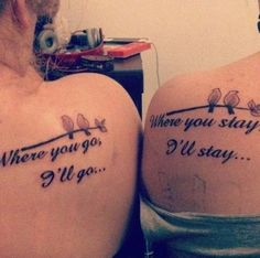 188 Best Best Friend Tattoos Images Sister Tattoos Female Tattoos