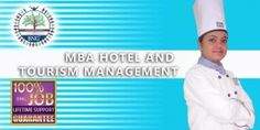 Mba in Hotel Management  for  Mba in Hotel Management  #MbaInHotelManagement #BNG #BNGKolkata #HotelManagement #Courses #Course  Mba Hotel and Tourism Management   2 Years PG Diploma In Hotel Management (Free)  Duration : 2 Years  Eligibility : 1023 (any Stream)  Course fee : INR 180000/-  installment facility available for Mba in Hotel Management.  Apply to This Course  Course Details of Mba Hotel and Tourism Management.  Course Contents of Mba in Hotel Management  Year 1  1st Year of Mba…
