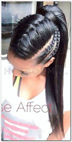 short hair color 2017, cool bob haircuts, new style hair boy, trendy hairstyles for fine hair, short bob hairstyles with fringe, haircut for round shape, beautiful hairstyles for short curly hair, new mens haircut styles, 2017 short to medium hairstyles, great haircuts for fat faces, easy cool hairstyles, best haircuts for fuller faces, haircuts for african american hair, unique hairstyles for girls, short haircuts for women pictures, short haircuts for women 2017